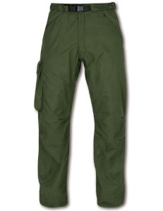 Mens-Pajaro-Trousers